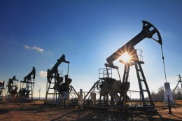 Our Fort Worth oil and gas field injury attorneys are experienced at successfully representing people injured in oil field injuries and those involved in oil and gas field disputes.