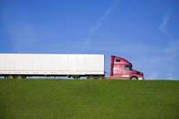 When abandoned trucks cause wrecks, injured people can turn to the Fort Worth truck crash attorneys at Haslam & Gallagher for help holding negligent parties accountable.