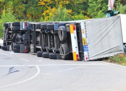 Our Fort Worth jackknife truck crash attorneys are dedicated to helping people obtain justice when negligence causes jackknifes. Contact us today for experienced help after jackknife truck wrecks.