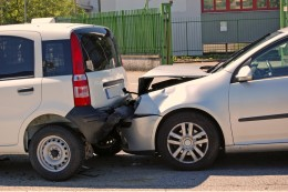 When negligence leads to rear-end crashes, our Fort Worth rear-end collision attorneys will aggressively advocate victims' rights to help them with their financial recovery.